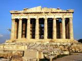 Athens Αθήνα