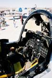 A-10 Cockpit
