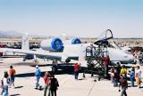 Tucson-based A-10 Warthog