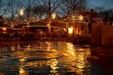 bronx_zoo_christmas_lights