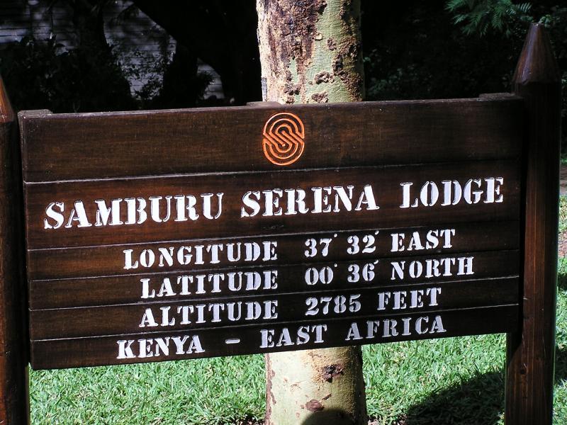 north of Mountain Lodge.JPG