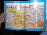Map  of Derinkayu - Underground City.JPG