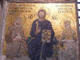 Another great fresco