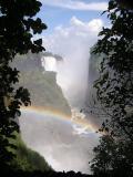 Rainbows Everywhere.JPG