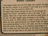 hippo legend.JPG