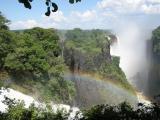 looking towards Zambia from Devils Cataract.JPG
