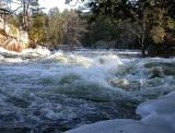 Blakeney Rapids 3