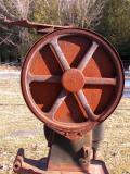 flywheel1.jpg