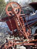 gears-chains1.jpg