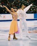 2004 US Nationals Dance - Atlanta