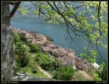 Morcote (TI/Switzerland)