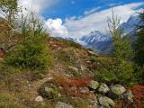 Loetschenluecke (Loetschental, Valais)