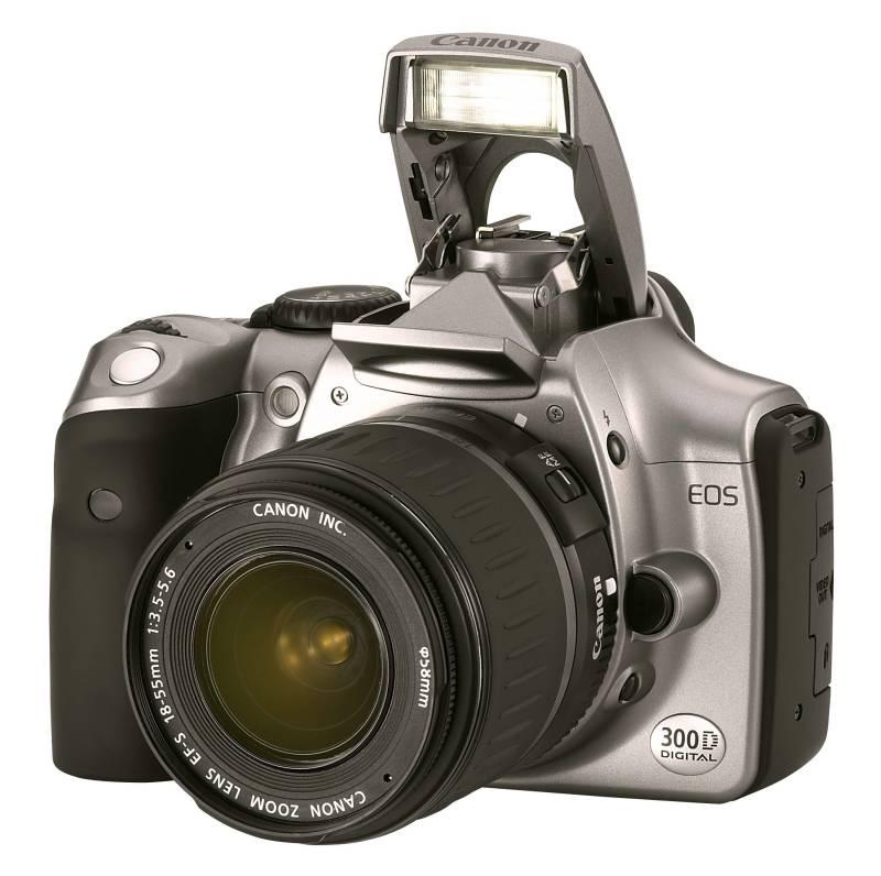 eos 300d + flash angle.jpg