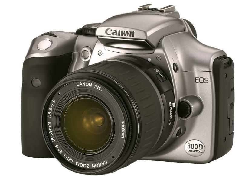 eos 300d angle.jpg