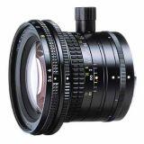 u38/equipment/small/25093224.1024NAS_360.jpg