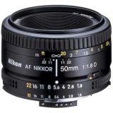 u38/equipment/small/25093282.2137NCP_360.jpg