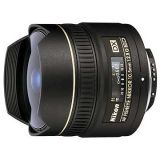 u38/equipment/small/25093290.2148_360.jpg