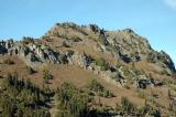William O. Douglas Wilderness - Naches Loop