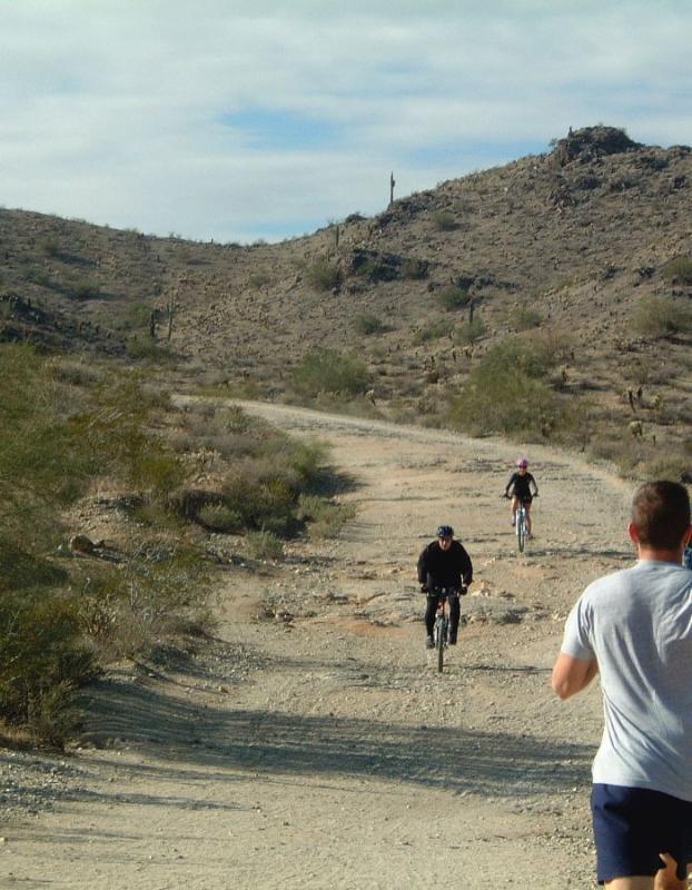 South_mtn_biking_05.JPG