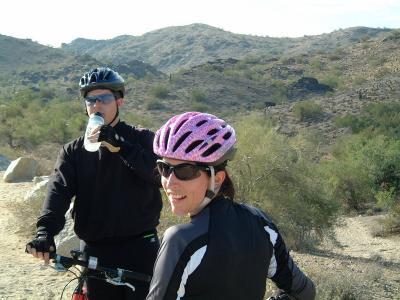 South_mtn_biking_06.JPG