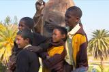 africa_2004
