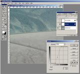 Windshield-CurvesDemo-1.jpg