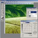 Windshield-CurvesDemo-3.jpg