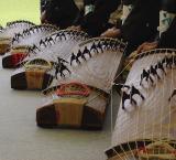 Okinawa Memorial Day Ceremony