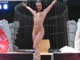 erotic_fair_frankfurt04.JPG