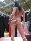 erotic_fair_frankfurt06.JPG