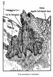 031-Petite Aiguille d'Ansabère-It. 71/. 72/. 73/.
