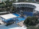 Shamu Stadium, SeaWorld Orlando