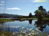 2003_07  Acadia NP