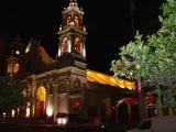 Cordoba, Salta & Corrientes - Argentina
