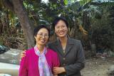Teacher and Older Sister.jpg