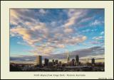 Perth Skyline 9