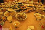 Jilin �林