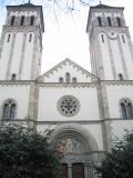 Church_Koselstrasse.jpg