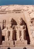 Egypt - 1977