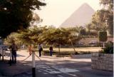 Pyramid_5.jpg