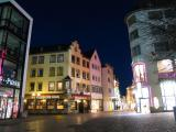 Bonn1.jpg
