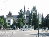 Bern 017.jpg
