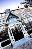 'Groot Paardenburg' - Ouderkerk aan de Amstel