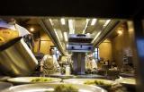Lute Suites - Ouderkerk aan de Amstel