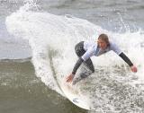 Manhattan Beach Surf 9