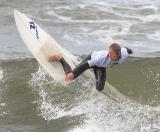 Manhattan Beach Surf 10