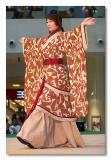 Shaanxi Costume Troupe