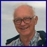 HeathTwichell                 Tour Historian & Lecturer