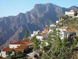 Gran Canaria island, an overview