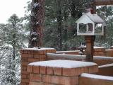 1-Karin's birdhouse